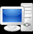 Programmer Jobs - Image
