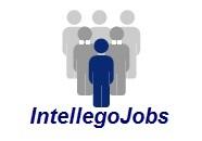 Programmer Jobs - Logo Image